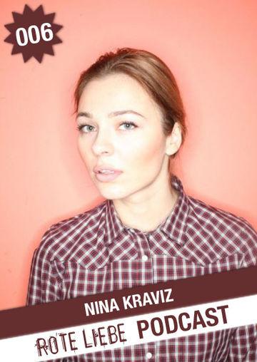 2010-03-15 - Nina Kraviz - Rote Liebe Podcast 006.jpg