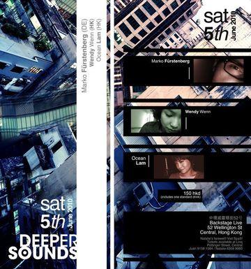 2010-06-05 - Deeper Sounds, Backstage.jpg