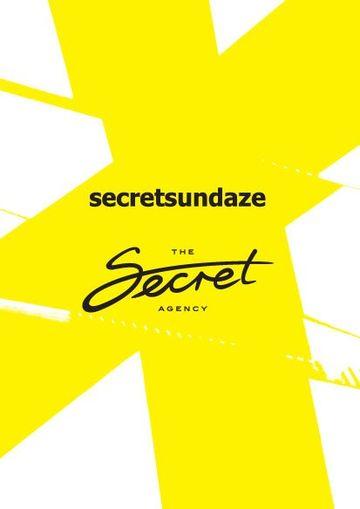 2010-06-20 - Secretsundaze, La Terrrazza -1.jpg