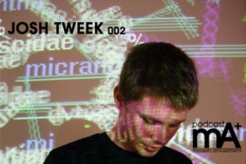 2010-09-29 - Josh Tweek - Modern Amusement Podcast 002.jpg