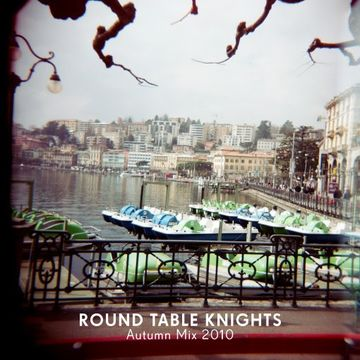 2010-10-26 - Round Table Knights - Autumn Mix.jpg
