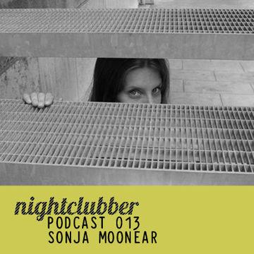 2011-04-11 - Sonja Moonear - Nightclubber.ro Podcast 013.jpg