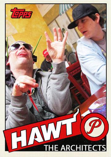 2011-04-13 - The Architects - Hawtcast 123.jpg