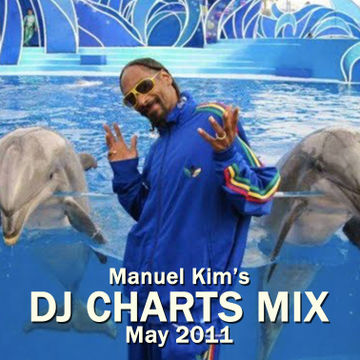 2011-05 - Manuel Kim - May DJ Charts Mix.jpg