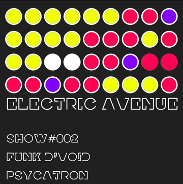 2011-08-22 - Electric Avenue 002.png