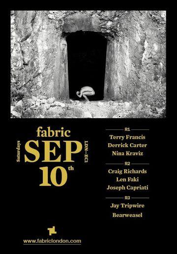 2011-09-10 - fabric.jpg