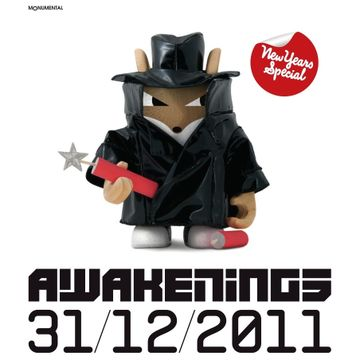 2011-12-31 - New Years Special, Awakenings, Maassilo.jpg