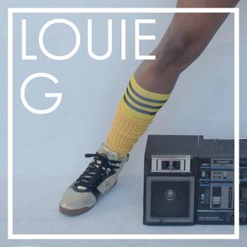 2012-01-14 - Louie G - Kwattro Kanali Podcast 08.jpg