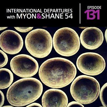 2012-05-29 - Myon & Shane 54 - International Departures 131.jpg