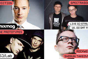 2012-06-08 - Friction, Rockwell, SpectraSoul, The Prototypes @ Mixmag DJ Lab.jpg
