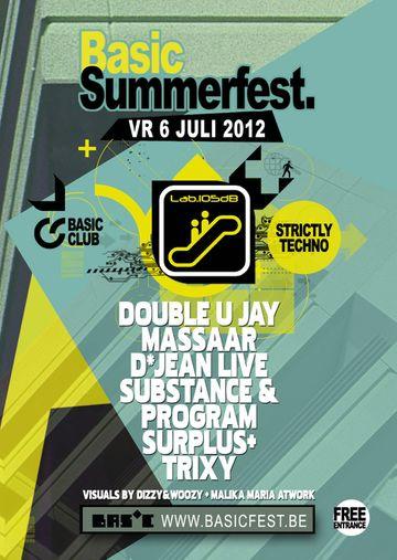 2012-07-06 - Basic Summerfest, Basic.jpg