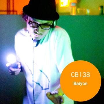 2012-07-17 - Baiyon - Clubberia Podcast (CB138).jpg