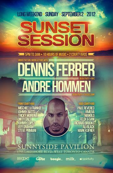 2012-09-02 - Sunset Sessions, Sunnyside Pavilion.jpg