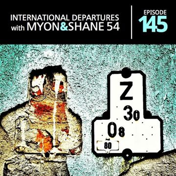 2012-09-04 - Myon & Shane 54 - International Departures 145.jpg