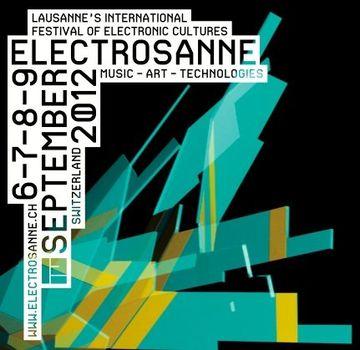 2012-09-0X - Electrosanne.jpg