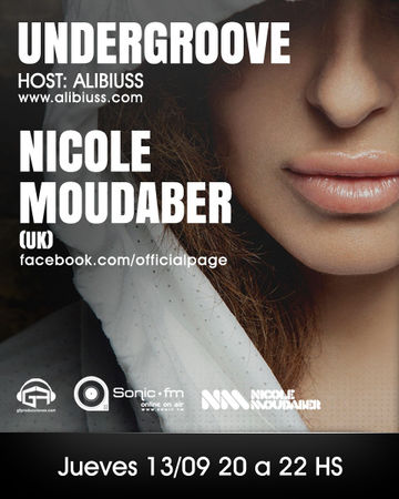 2012-09-13 - Nicole Moudaber - Undergroove, Sonic FM.jpg