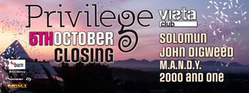 2012-10-05 - Privilege Closing, Vista Club -1.jpg