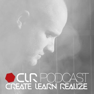 2012-10-22 - DJ Emerson - CLR Podcast 191.png