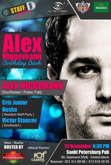 2012-11-19 - Alex Niggemann Birthday Bash, Sankt Petersburg Pub.jpg
