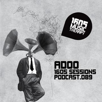 2012-12-25 - Adoo - 1605 Podcast 089.jpg