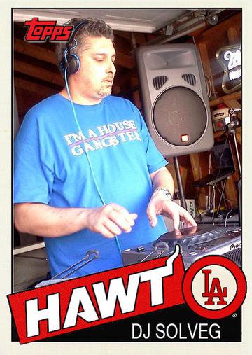 2013-02-20 - DJ Solveg - Hawtcast 191.jpg