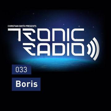 2013-03-15 - Boris - Tronic Podcast 033.jpg