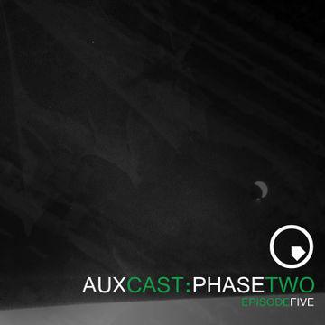 2013-03-24 - ASC, Bvdub, Sam KDC - Auxcast Phase Two Episode 5.jpg