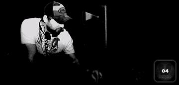 2013-04-08 - Monocraft - Silent Steps Podcast 04.png