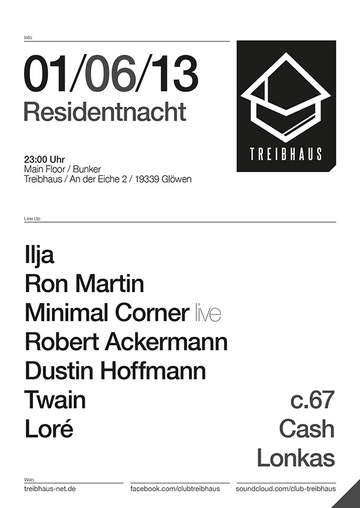 2013-06-01 - Residentnacht, Treibhaus.jpg