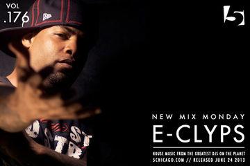 2013-06-24 - E-Clyps - New Mix Monday (Vol.176).jpg