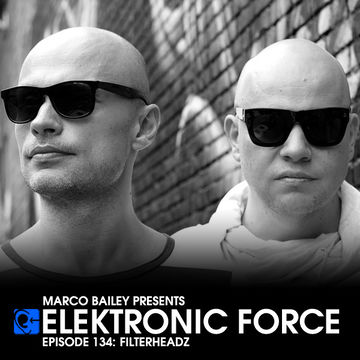 2013-07-04 - Filterheadz - Elektronic Force Podcast 134.jpg