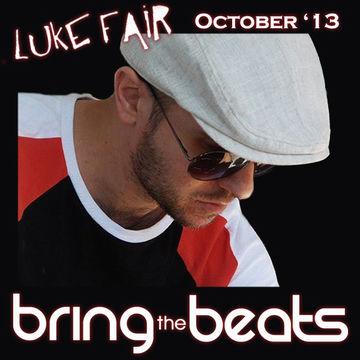 2013-10-07 - Luke Fair - bringthebeats (October Promo Mix).jpg