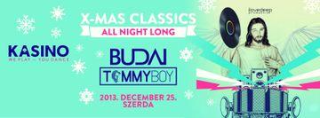 2013-12-25 - X-Mas Classics All Night Long, Kasino -1.jpg