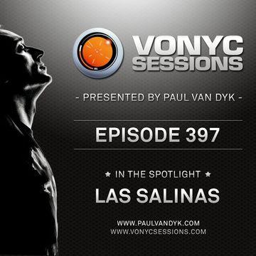 2014-04-03 - Paul van Dyk, Las Salinas - Vonyc Sessions 397.jpg