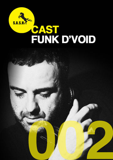 2014-07-01 - Funk D'Void - S*A*S*H Cast 002.jpg