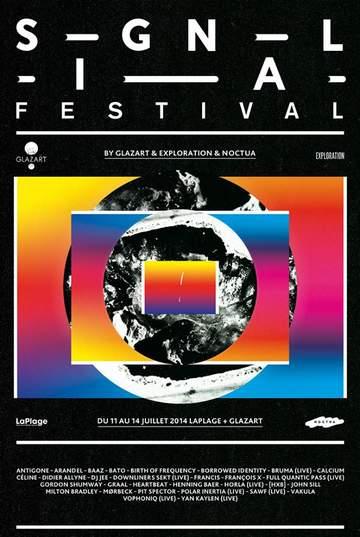 2014-07-1X - Signal Festival, Glazart.jpg