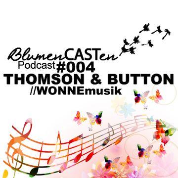 2014-08-31 - Thomson & Button - BlumenCASTen 004.jpg
