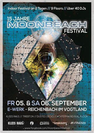 2014-09-0X - Moonbeach Festival.jpg