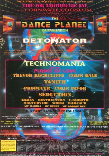 danceplanetdetonatoriv b.jpg