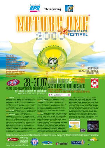 2000-07 - Nature One.jpg