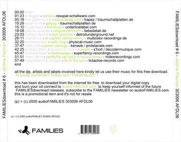 2005-12-08 - Jérôme Pacman - FAMILIESdownload 6 -3.jpg