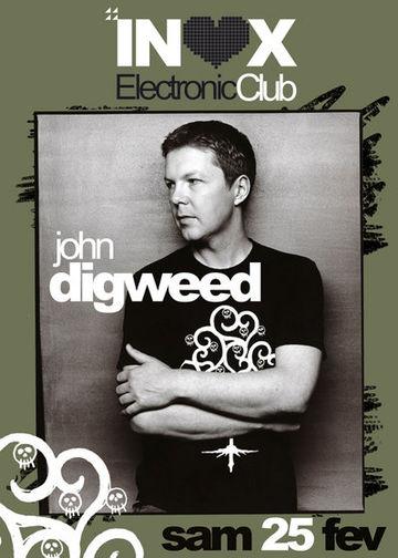 2006-02-05 - John Digweed @ Inox Electronic Club, La Dune.jpg