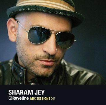 2009-03 - Sharam Jey - Raveline Mix Sessions 007 -1.jpg
