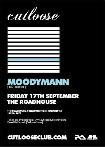 2009-09-17 - Cutloose, Roadhouse.jpg