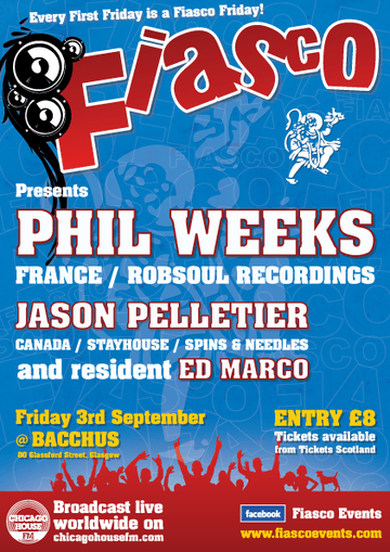 2010-09-03 - Fiasco, Bacchus, Glasgow.png