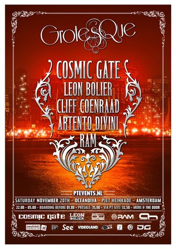 2010-11-20 - GrotesQue Midnight Cruise II, Ocean Diva, Amsterdam.jpg