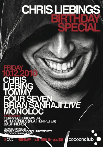 2010-12-10 - Chris Liebing @ Cocoon Club, Frankfurt (CLR Podcast 100).jpg