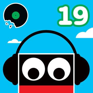 2011-06-21 - Dubfire - Podcast Piknic 19.jpg