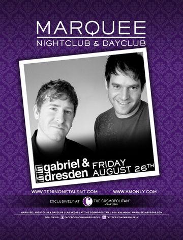 2011-08-26 - Gabriel & Dresden @ Marquee.jpg