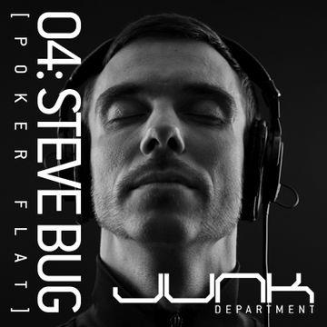 2011-09-14 - Steve Bug - Junk Department Podcast 04.jpg